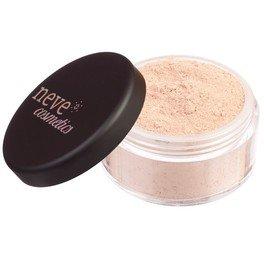 Neve Cosmetics Fondotinta Minerale