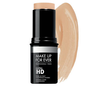 Makeup Forever Ultra HD Fondotinta Stick