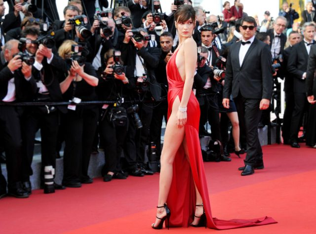 Magnum Cannes