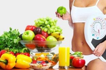 Cyclicity diet, la dieta che segue l'andamento degli ormoni femminili