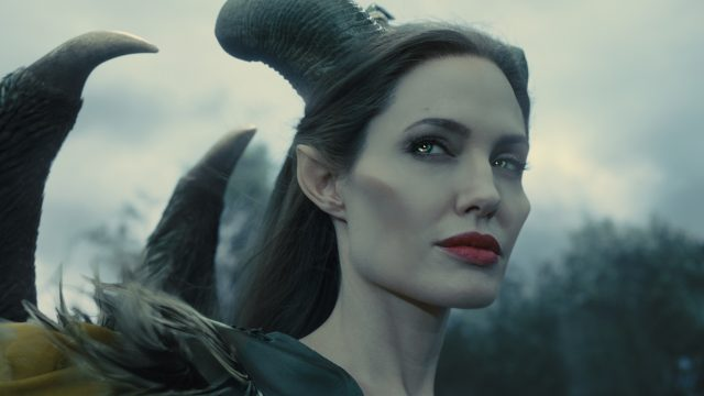 Maleficent II