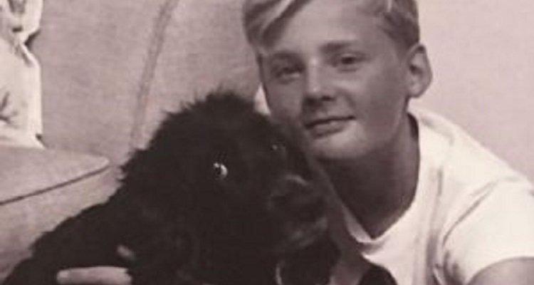 Si toglie la vita a soli quattordici anni dopo aver perso il suo cane