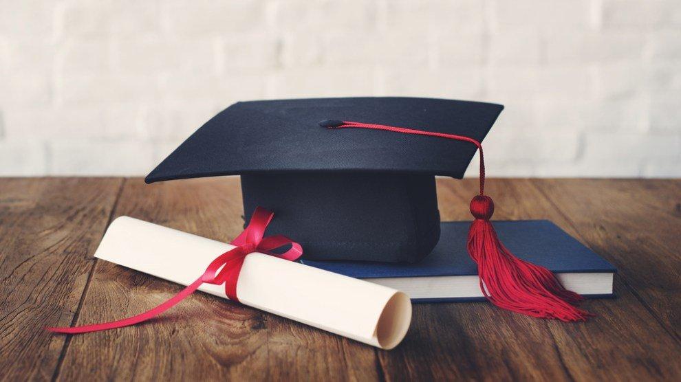 Le lauree che permettono ai laureati di guadagnare di più
