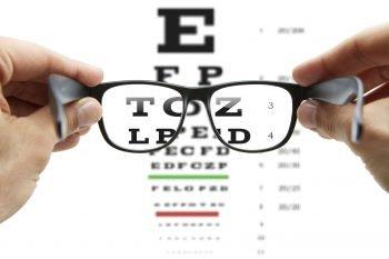 Malattie rare dell'occhio: i 6 consigli degli oculisti