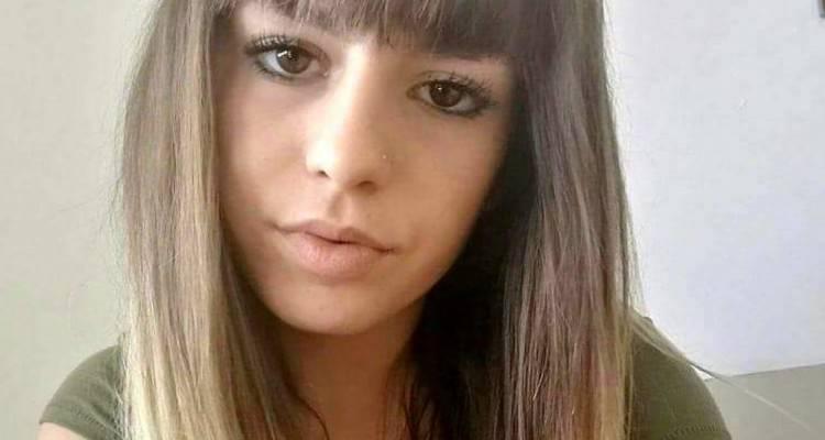 """Pamela Mastropietro, l'intercettazione: """"Innocent mi telefonò per chiedermi se volevo stuprarla"""""""