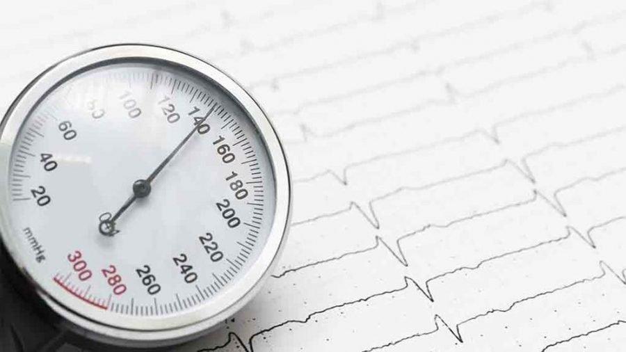 Misurare la pressione, i 7 errori più comuni - Bigodino