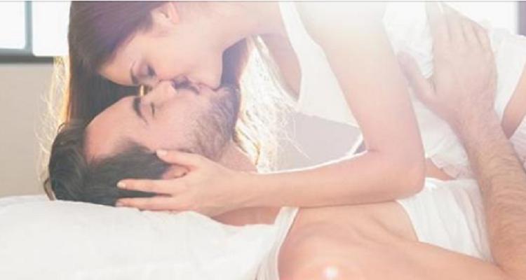 7 cose che tutte le donne vogliono a letto