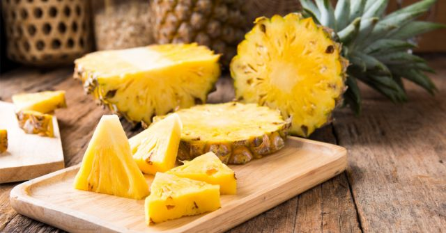 ananas-benefici-e-proprieta
