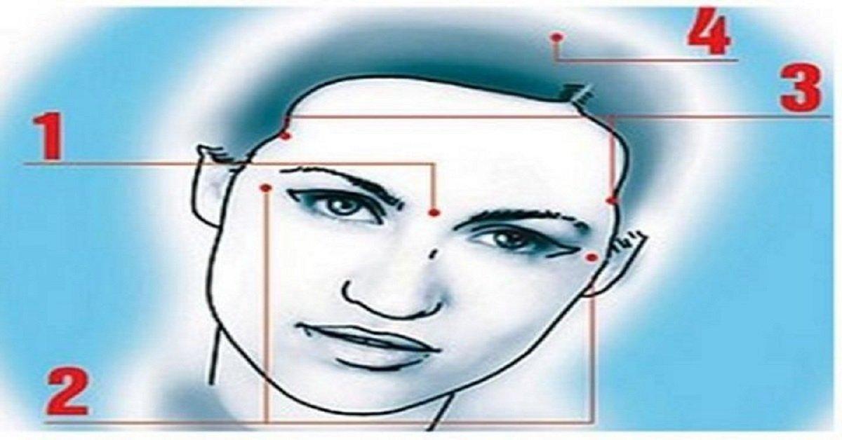 alleviare-mal-di-testa