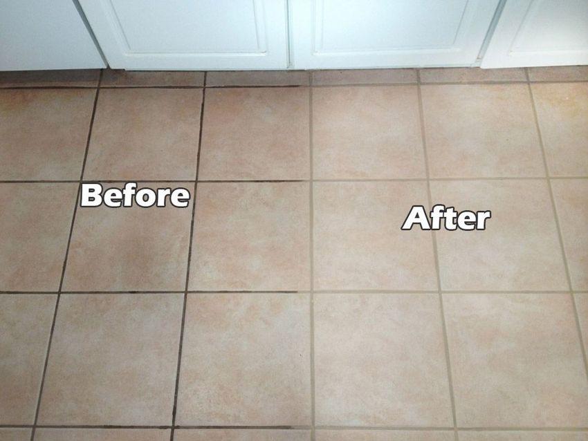 Dieci semplici modi per pulire i punti più difficili della tua casa