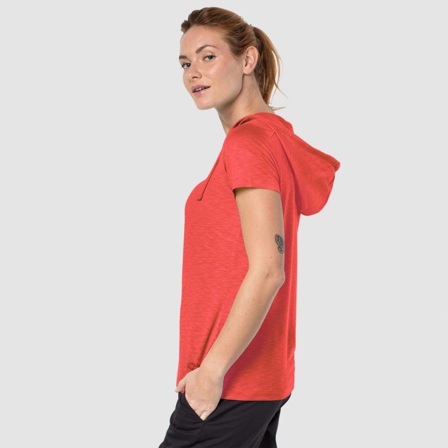 Indossata SocialBigodino Sui La Maglietta Rossa Cosa Significa nkXw0O8P