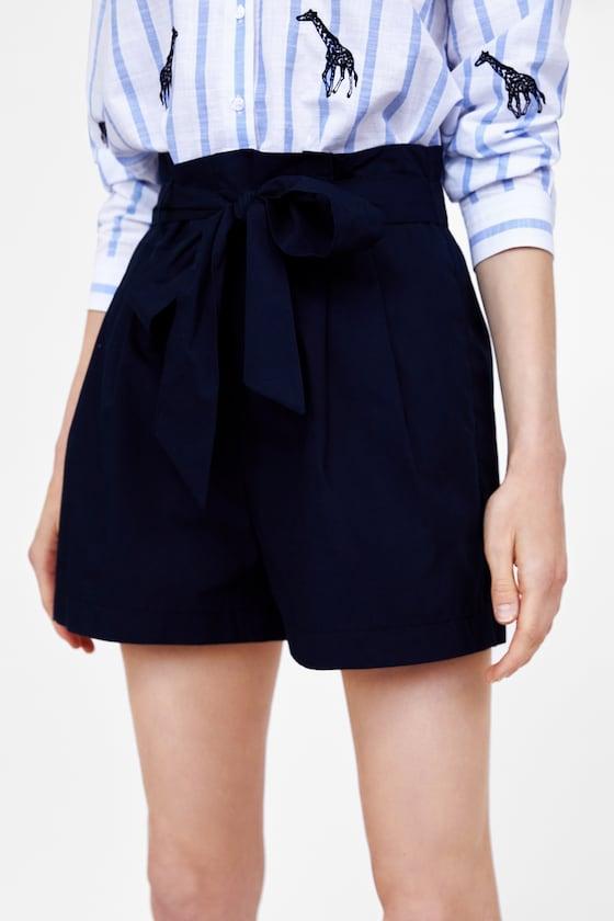 orologio b1381 361c9 Outfit elegante… con gli shorts! | Bigodino