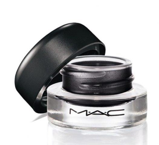 Mac Cosmetics - Fluidline Eyeliner