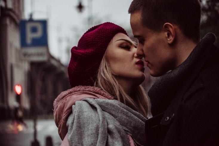 bilancia donna dating online odia sito di incontri