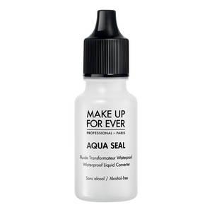 Makeup Forever - Aqua Seal Waterproof Liquid Converter
