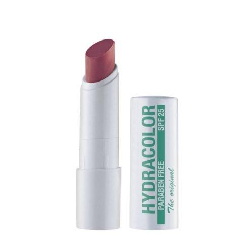 Deborah Milano - Hydracolor Creamstick trattamento protettivo labbra