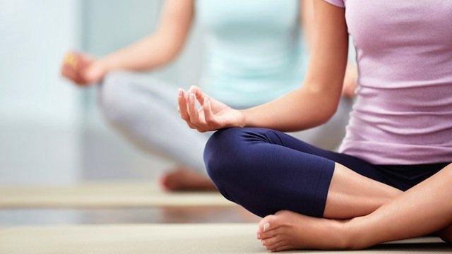 yoga-abbigliamento