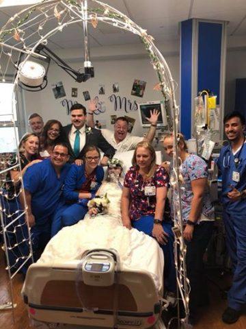 il-matrimonio-di-Nina-nella-stanza-dell'ospedale