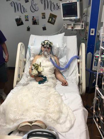 il-matrimonio-di-Nina-nella-stanza-dell'ospedale 2