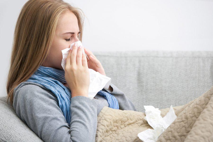 Influenza 2019 come sarà