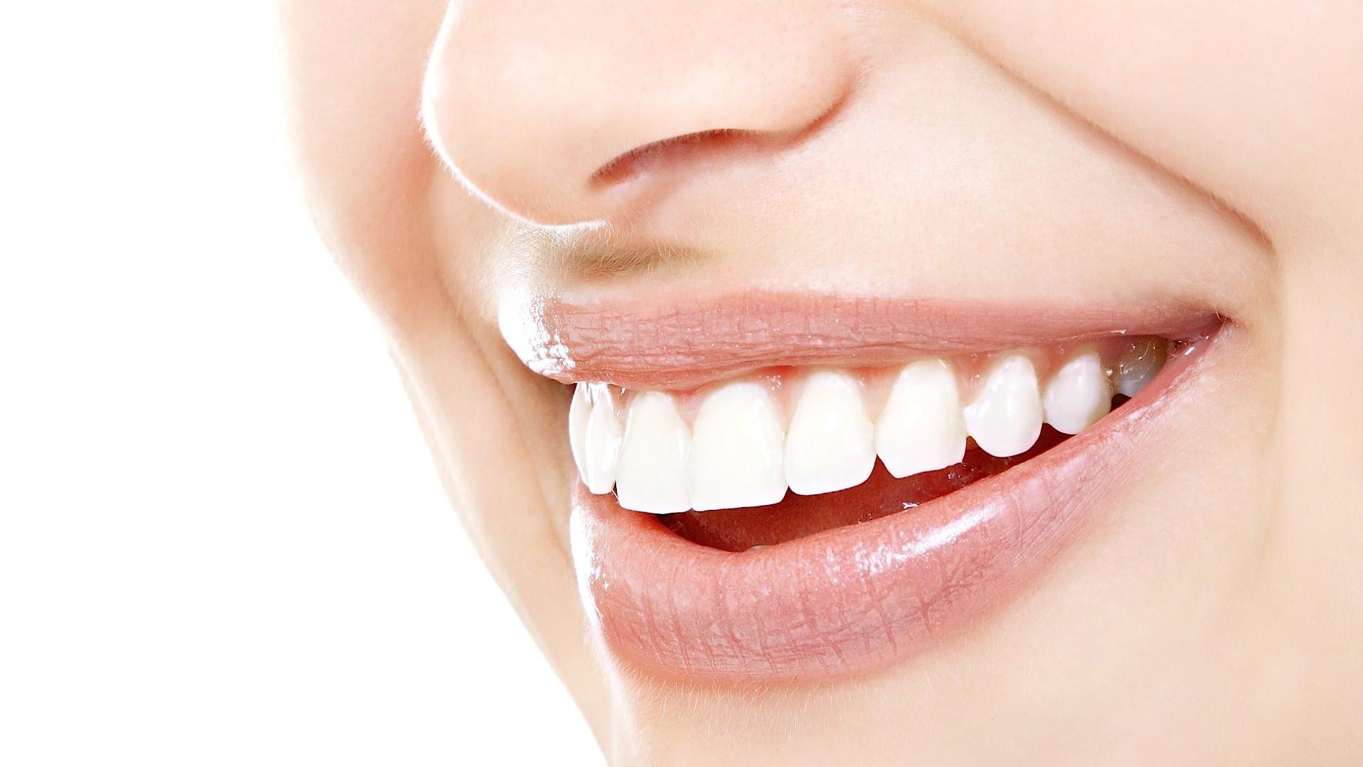 Quante volte al giorno gli esperti raccomandano di lavarsi i denti