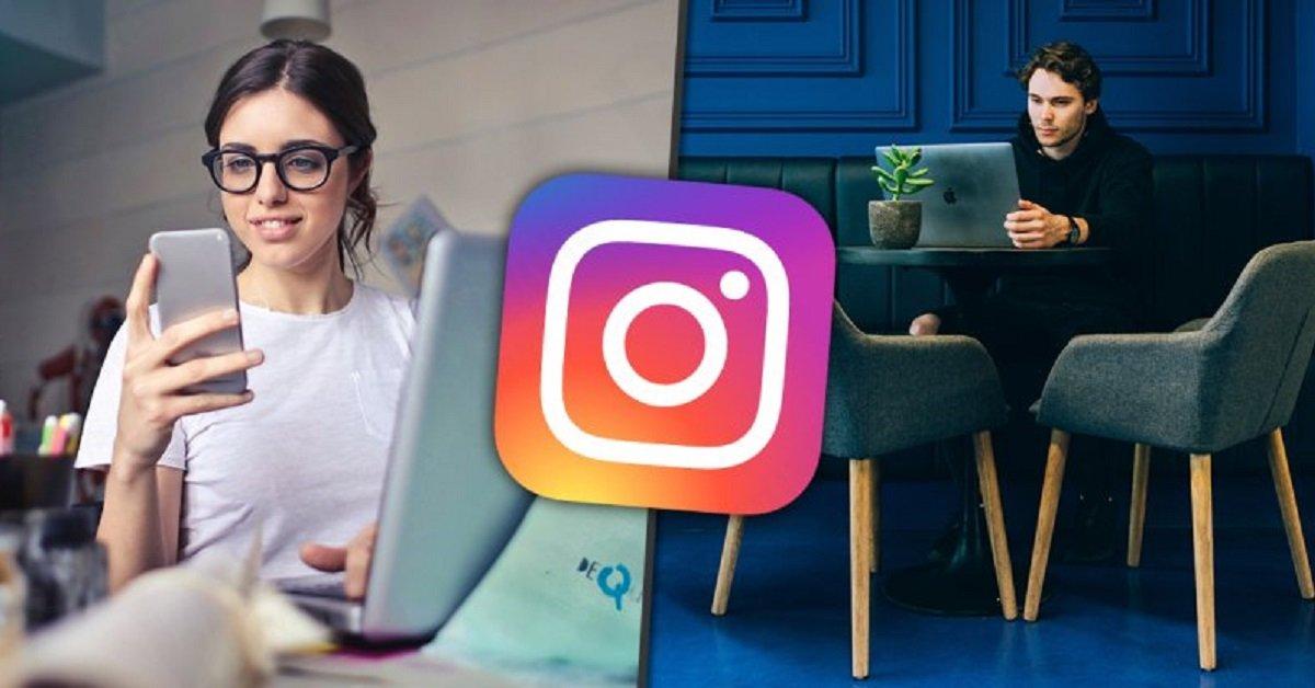 attirare-attenzione-instagram