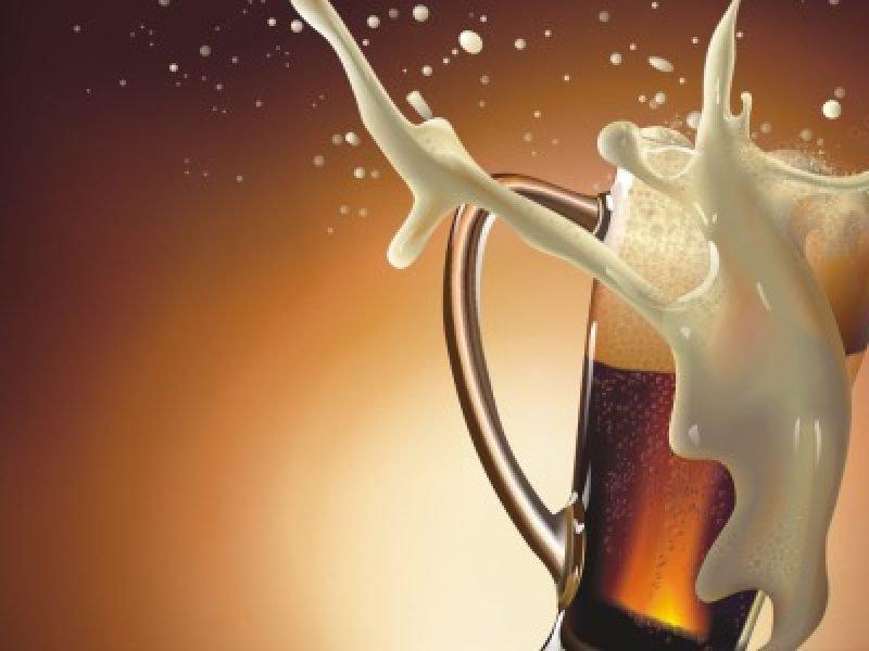 Cosa succede al tuo corpo se bevi birra ogni giorno