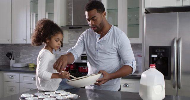 l'esempio-che-un-padre-deve-dare-alle-proprie-figlie 3