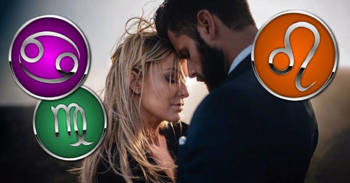 i-segni-dello-zodiaco-piu-romantici