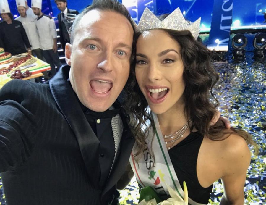 miss-italia-2018-vincitrice-carlotta-maggiorana1