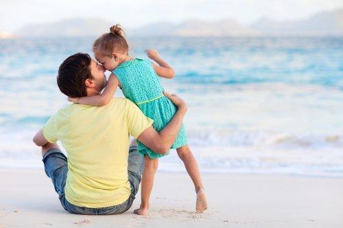 l'esempio-che-un-padre-deve-dare-alle-proprie-figlie 4