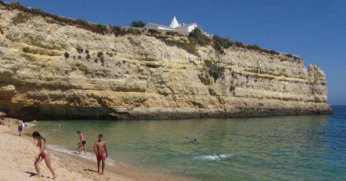 pensione-all-estero-Portogallo