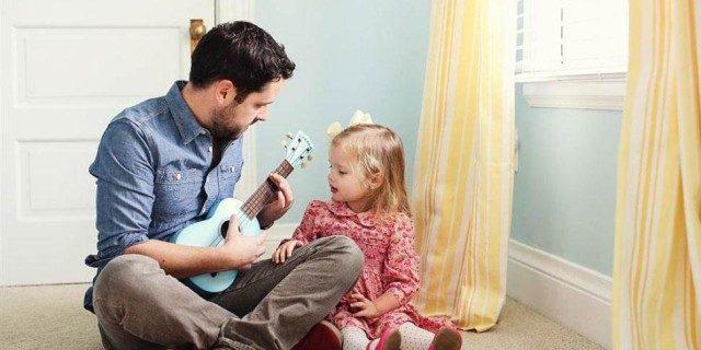 l'esempio-che-un-padre-deve-dare-alle-proprie-figlie 2