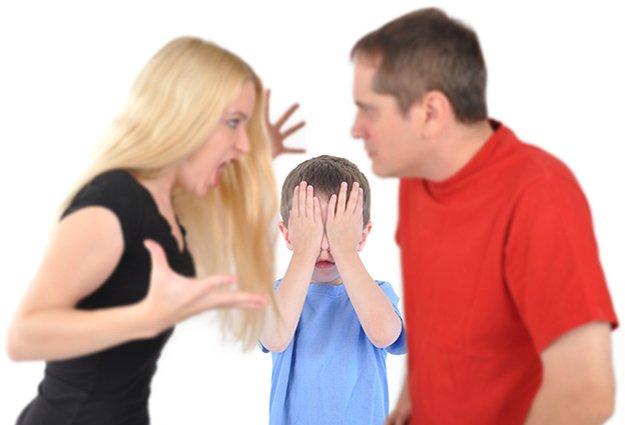 urlare-contro-i-propri-figli-conseguenze6