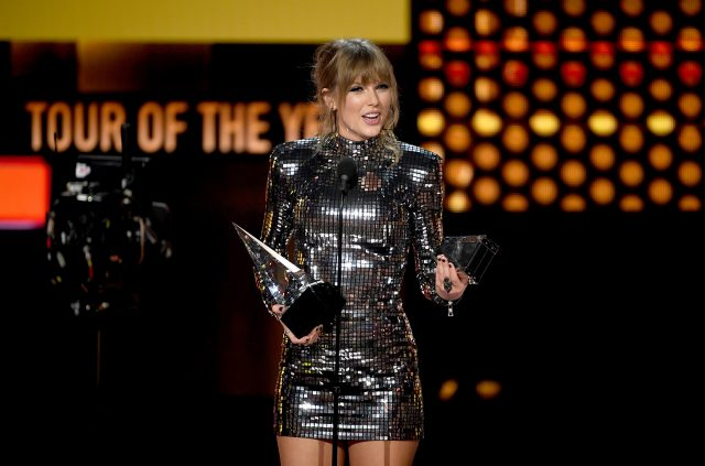 american-music-awards-taylor-swift-record