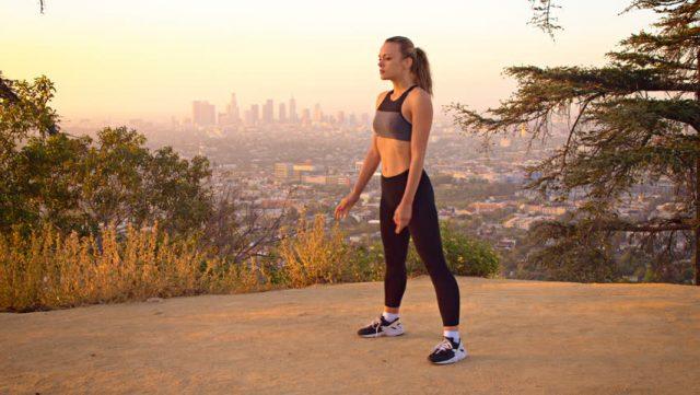 esercizio-fisico-mattina