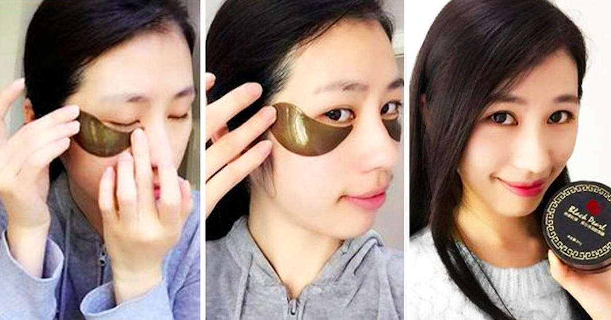 10 segreti per far sembrare la pelle più giovane