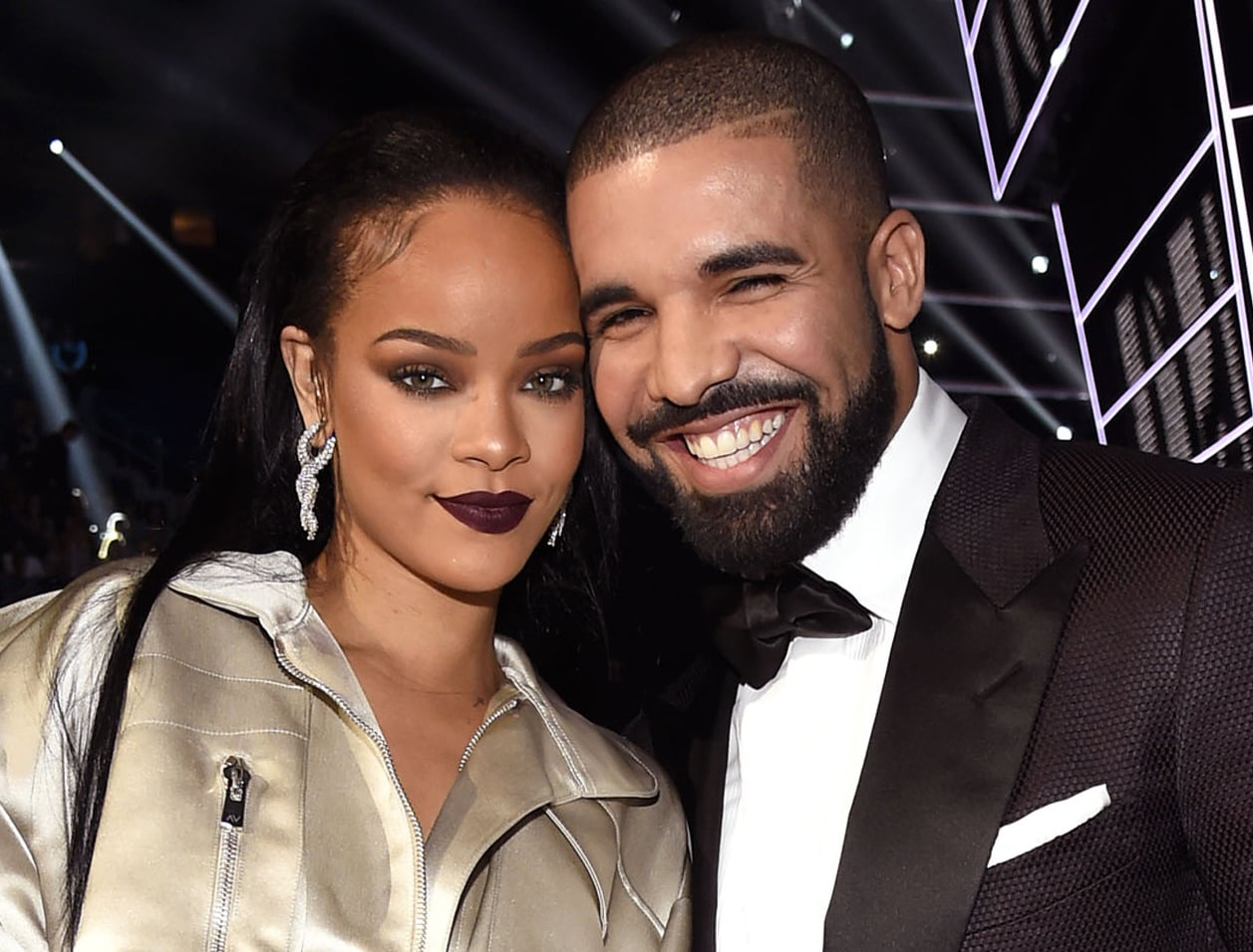 party-compleanno-drake