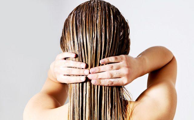 capelli-lisci-senza-piastra