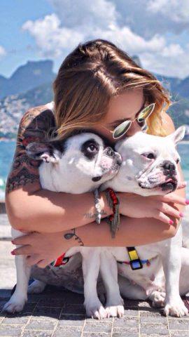 la-storia-di-Ninna-e-dei-suoi-2-cani 2