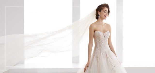 abito-da-sposa-low-cost
