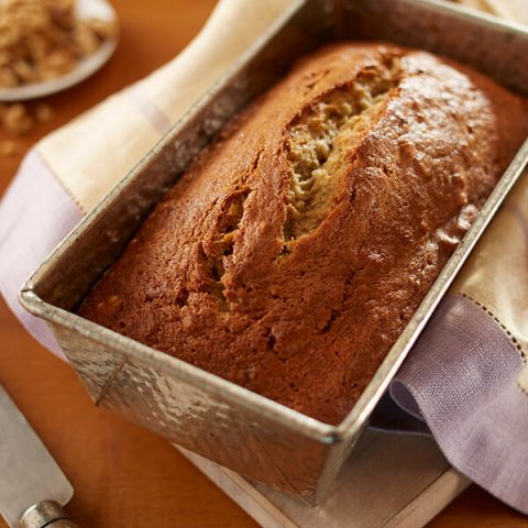 come-si-prepara-banana-bread