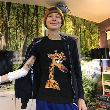 la-diagnosi-sbagliata-del-cancro-di-Aaron3
