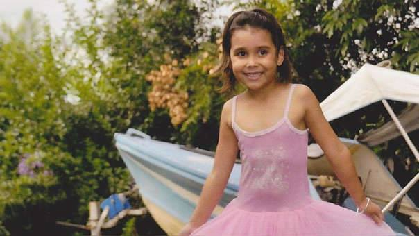 Layla-la-bambina-scomparsa-ritrovata-dopo-4-anni