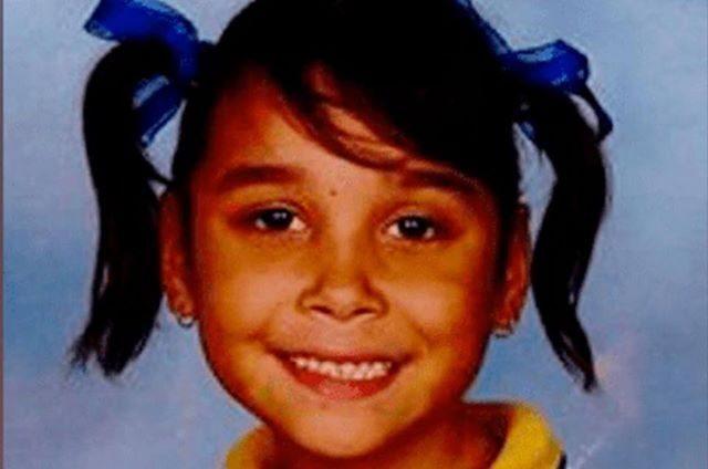 Layla-la-bambina-scomparsa-ritrovata-dopo-4-anni 1