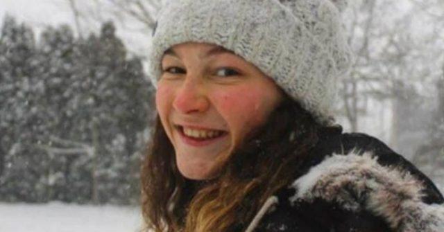 le-parole-nel-diario-di-Alexandra-prima-di-suicidarsi