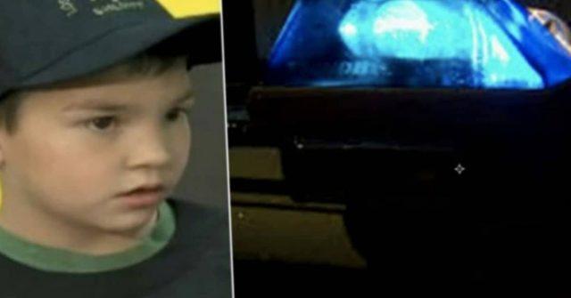 il-ragazzino-di-7-anni-mette-in-fuga-i-malviventi