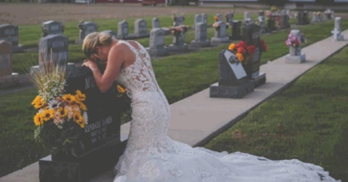 le-foto-del-matrimonio-di-Jessica-e-James-al-cimitero