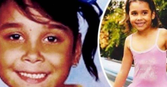 Layla-la-bambina-scomparsa-ritrovata-dopo-4-anni-ancora-viva