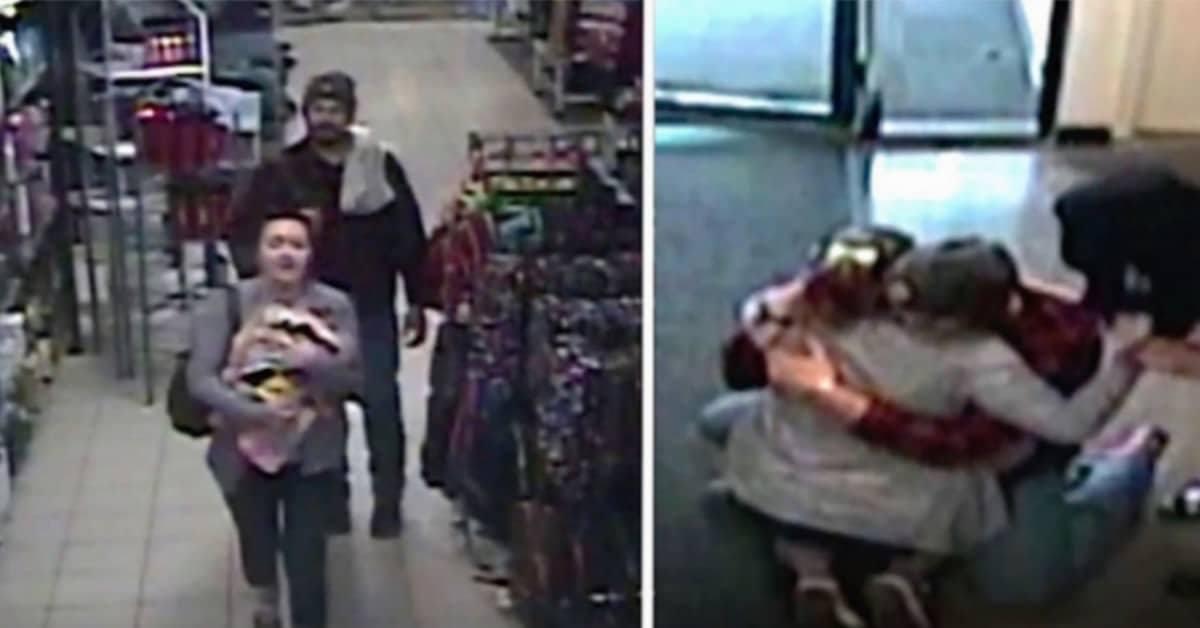tre-agenti-salvano-la-vita-della-piccola-Aubrey-che-stava-per-morire-soffocata